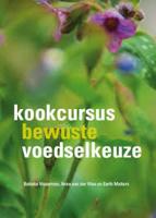 Acupunctuur - Zutphen - Anna van der Vlies - Kookcursus