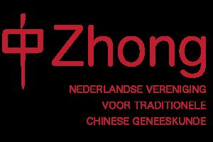 Acupunctuur - Zutphen - Anna van der Vlies - Zhong
